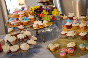 Los-sngeles-cupcakes-maker_easter-sleepy_300