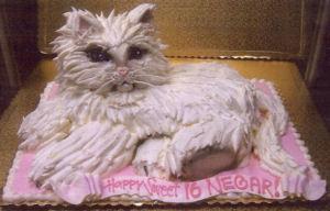 Cat-cake_300