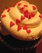 Valentines-cupcake-delivery-los-angeles_150