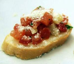 Brucetta-artichoke-tomato