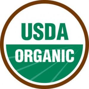 Usda-organic-300x300
