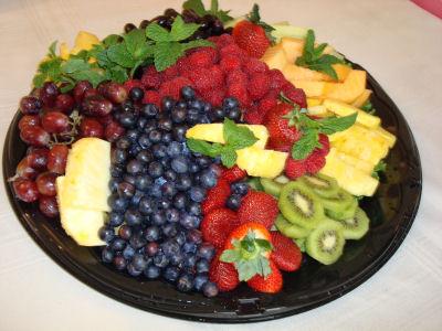 Fruit-platter_400