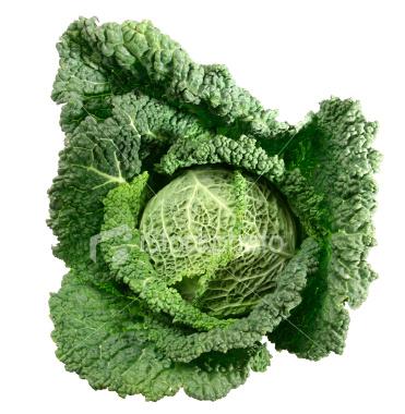 Fresh-kale