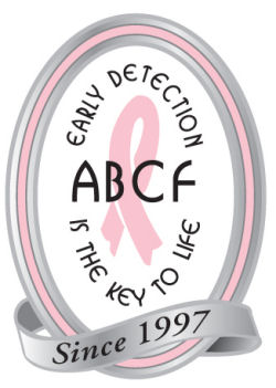 ABCF-logo-only_250