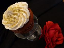 Cupcake-rose-250