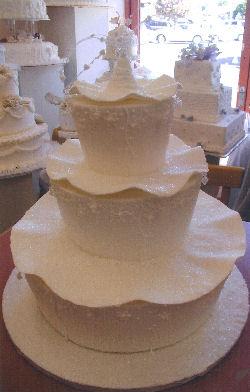 Wedding-cake-white_250