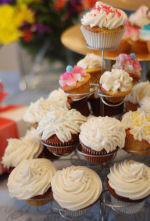 Cupcake-rack_150