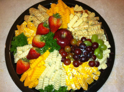 Fruit-cheese-platter-400