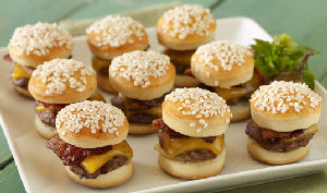 Mini-burgers-bacon_300