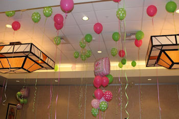 Baby-shower-baloons_350