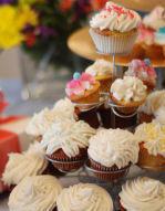 Cupcake-rack_150-crop