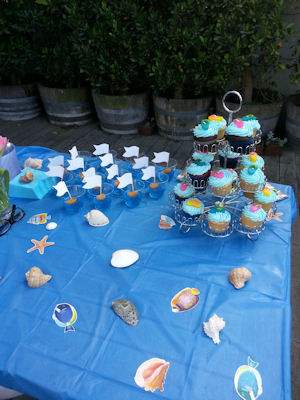 Childrens-birthday-party-catering_300